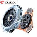 CUSCO メタルディスク クラッチセット スイフトスポーツ HT81S M15A 03/6〜05/9