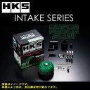 HKS エアクリーナー スーパーパワーフロー アルトワークス DBA-HA36S R06A(TURBO) 15/12-