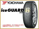 【数量限定】 2017年製 新製品 YOKOHAMA スタッドレスタイヤ iceGUARD6 IG60 195/60R16 89Q