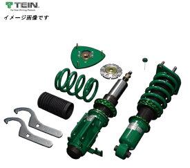 テイン 車高調キット モノスポーツダンパー BRZ ZC6 FR 2012.03+ 送料無料 代引無料