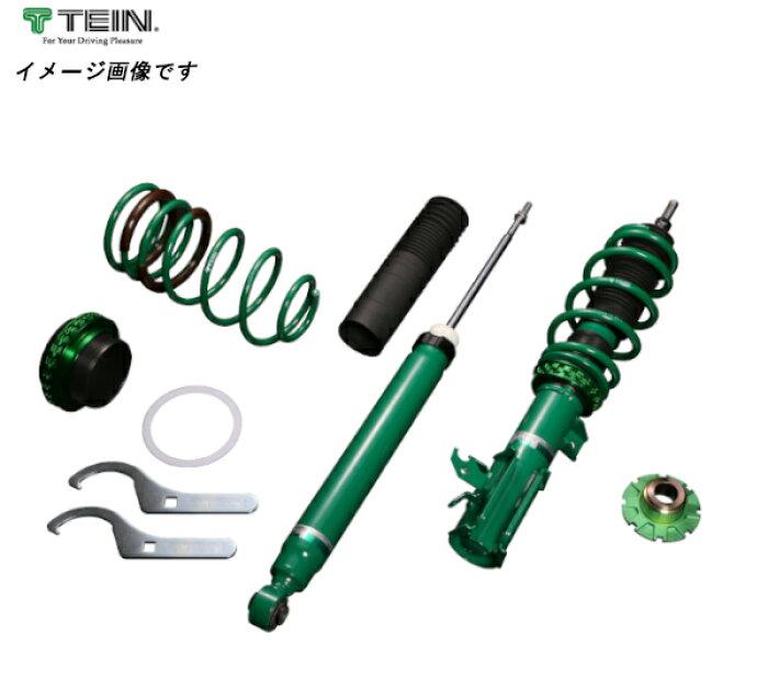 テインTEIN車高調キットストリートベイシスZダンパーレガシィツーリングワゴンBP54WD2003/05〜2009/04STREETBASISZダンパー