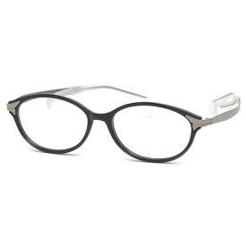 チョコシー Choco See メガネFG24506 BK 52サイズ鼻に跡がつかないメガネ ちょこシー ちょこしー チョコシー 鼻パッドなし βチタン ベータチタン シャルマン CHARMANTチョコシーChocoSee メンズ レディース