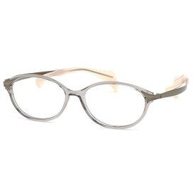 チョコシー Choco See メガネFG24506 LG 52サイズ鼻に跡がつかないメガネ ちょこシー ちょこしー チョコシー 鼻パッドなし βチタン ベータチタン シャルマン CHARMANTチョコシーChocoSee メンズ レディース
