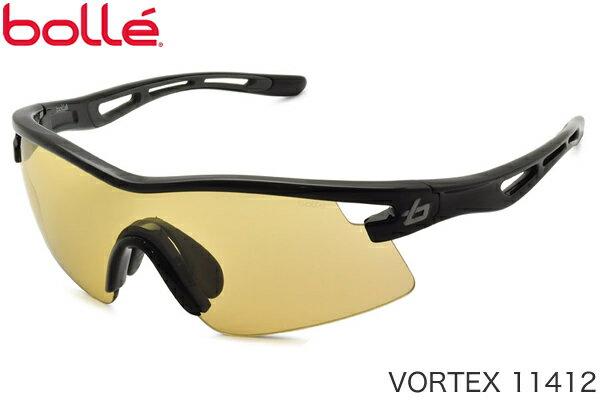 ボレー(Bolle)サングラス VORTEX(ヴォルテックス) 11412 西谷泰治選手使用モデル bolleサングラス