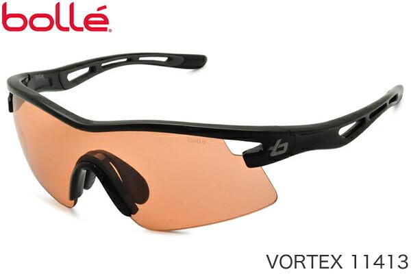 ボレー(Bolle)サングラス VORTEX(ヴォルテックス) 11413 西谷泰治選手使用モデル bolleサングラス