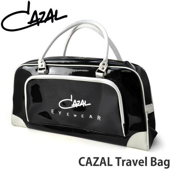 【CAZAL】(カザール) バッグ CAZAL 鞄 トラベルバッグ [ACC]