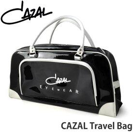 CAZAL カザール バッグ CAZAL 鞄 トラベルバッグ [ACC]