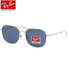 6707b8316443 Ray-Ban レイバン サングラスRB3613D 003/80 58サイズYOUNGSTER ヤングスター ツーブリッジ