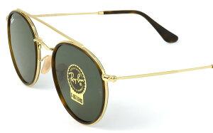 14bb0af798e443 楽天市場 レイバン サングラス RB3647N 001 51サイズ:電脳眼鏡