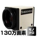 Dn2 130b 500x500
