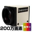 Dn2 200 500x500