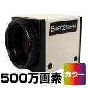 Dn2 500 500x500