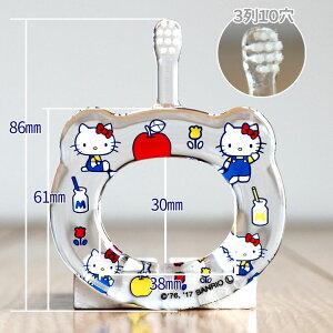 HAMICO(ハミコ)ベビー歯ブラシ
