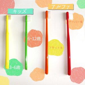 ★50本【1箱】ShuShuシュシュαアルファ【メール便不可】