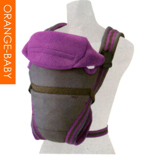 Aprica easy touch light color purple PR
