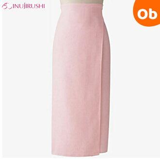 견인옷자락 피해 P-7205 핑크