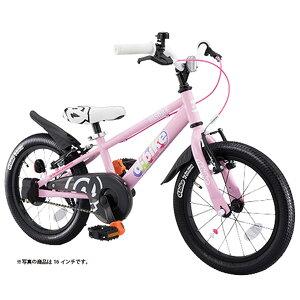アイデスディーバイクマスター18V18インチ自転車