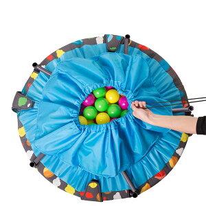 スマートトライク アクティビティセンター 3in1 トランポリン ボール100個付 SmartTrike ボールプール【送料無料 沖縄・一部地域を除く】【ラッピング不可商品】