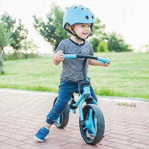 スマートトライク ランニングバイク ブルー キックバイク バランスバイク SmartTrike【送料無料 沖縄・一部地域を除く】【ラッピング不可商品】