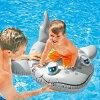 INTEX( Intec's) swimming pool cruiser 59380