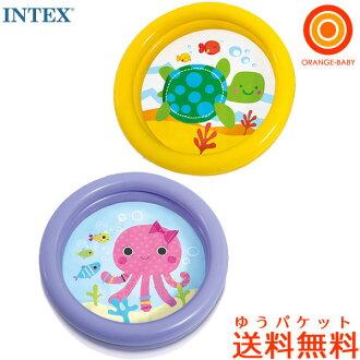 INTEX (Intex) マイファーストプール 59409