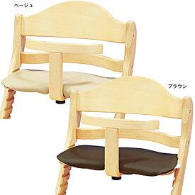 大和屋 シートクッション