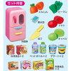 royarupatikuinshirizusaku!tomamagoto甜点时间很好地收藏冰箱安排6762
