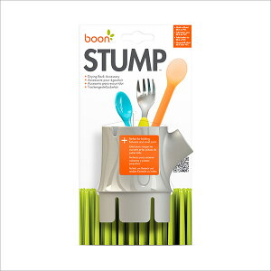 boonアクセサリースタンプ-STUMP-/グレードライラックシリーズ用アクセサリー