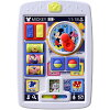 First Tomy(takaratomy) English Disney characters baby Tablet