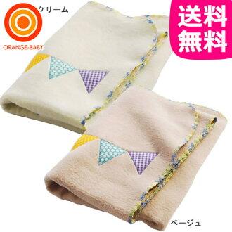 日光浴 downy 織物毯子