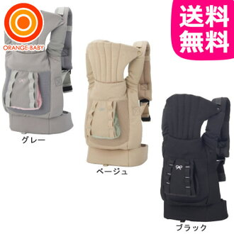 KATOJI (Cataldi) mesh carrier
