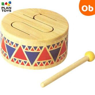 PLANTOYS (plants) solid drum