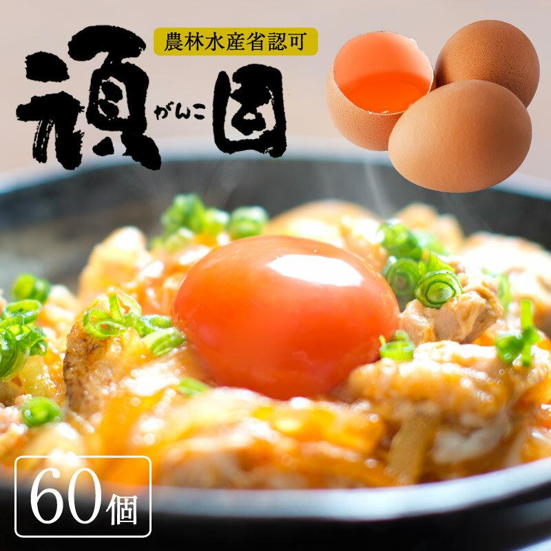 【送料無料】 たまご 卵 赤玉 お試し 高級 高級卵 濃厚 鶏卵 生卵 栄養 新鮮 ギフト プレゼント 歳暮 お歳暮 ビタミン 保証 卵かけ ご飯 パック 包装 玉子 アレルギー 生