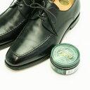 【シューケア/靴磨き】コロニル1909 シュプリーム クリームデラックス 100ml Collonil【あす楽対応】(ツヤ革・デリケートレザー用 保革・ツヤ出しクリーム・コードバン 靴 手入れ)