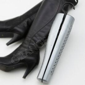 【シューケア/ブーツキーパー】スクリューブーツキーパー #2700【あす楽対応】ブーツ用シューキーパー