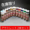 Suede and brushed leather for conservative and complementary color spray Viola suede for shoe conditioner