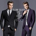 メンズスーツ スリーピース スーツ スリムスーツ ビジネススーツ 礼服 スリム 大きいサイズ フォーマルスーツ メンズ …
