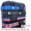 TSAロック付きスーツケースベルト アメリカンデザイン かっこよく、目立つデザインで、自分のスーツケースの目印にも…