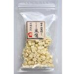 フリーズドライ豆腐