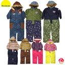moujonjon (ムージョンジョン) ジャンプスーツ 雪遊び 90 95 100 110 120 アウター 秋冬 ベビー キッズ 男の子 女の子 子供服 セール