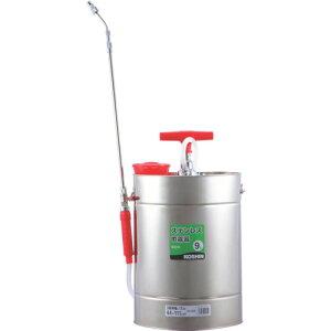 ステンレス噴霧器 SS-9DX