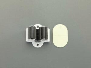 エスコ (ESCO) φ25-40mm用 モップハンガー(両面テープ) EA928AJ-302