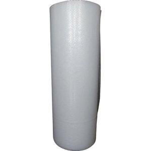 ミナ 気泡緩衝材 ミナパック ロール品 ♯403S 4mm×1200mm×42m MP-403S(42MX1200MM) ( MP403S ) 酒井化学工業(株)