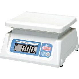 A&D デジタルはかりスケールボーイ0.01kg/20kg SL-20K ( SL20K ) (株)エー・アンド・デイ