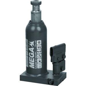 MEGA ボトルジャッキ8トン ( BR8G ) MEGA社