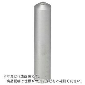ノリタケ 単石ダイヤモンドドレッサ GシャープOne シャンク径11mm 4K0GONE011010 ( 4K0GONE011010 ) (株)ノリタケカンパニーリミテド