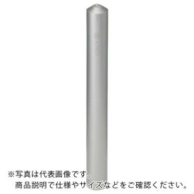 ノリタケ 単石ダイヤモンドドレッサ GシャープHalf シャンク径11mm 4K0GHALF11010 ( 4K0GHALF11010 ) (株)ノリタケカンパニーリミテド