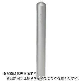 ノリタケ 単石ダイヤモンドドレッサ GシャープHalf シャンク径12mm 4K0GHALF12010 ( 4K0GHALF12010 ) (株)ノリタケカンパニーリミテド