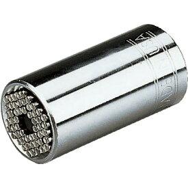 【スーパーSALE対象商品】NOGA グリッパー差込角9 .5mm GP1000(3239-071CEP) ( GP1000 ) ノガ・ウォーターズ(株)