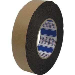 積水 発泡基材両面テープ #517TF 30×10 QR ( 517X06 ) 積水化学工業(株)